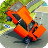 车祸模拟器手游版