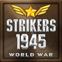 空战1945世界大战