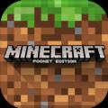我的世界Minecraft基岩版最新版