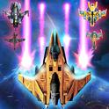 银河空军战争破解版