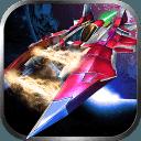 星际战斗机3001专业版