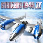 打击者1945-2修改版