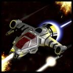 X战机手机版
