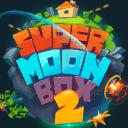 月球沙盒战斗模拟器2破解无敌版