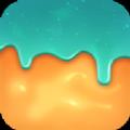粘土模拟器1.6.9最新版