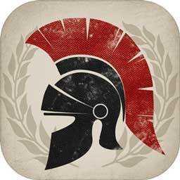 大征服者罗马1.4.2破解版