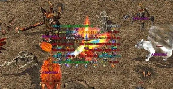 传奇sf激情版游戏下载-传奇sf激情版正式版下载