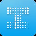 链工宝手机app