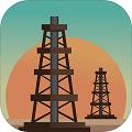 石油大亨最新版本免费