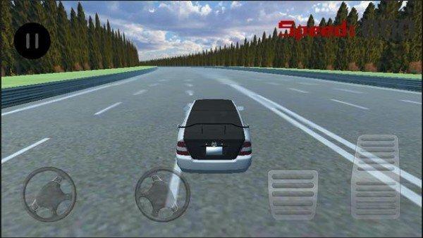 卡罗拉城市赛车下载-卡罗拉城市赛车安卓版下载
