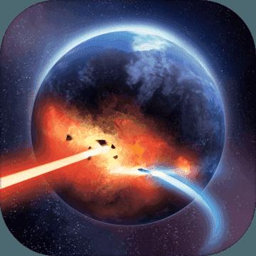 星战模拟器2021最新无广告版