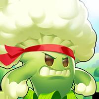 植物大作战最新版