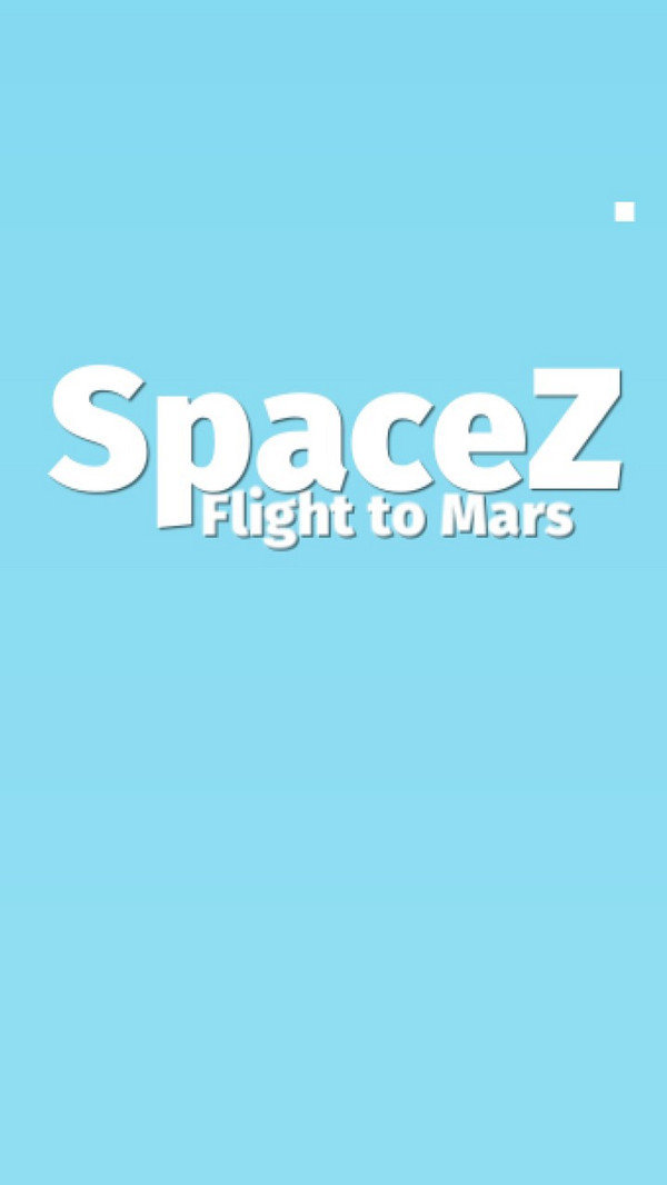 飞往火星游戏下载-飞往火星游戏最新版下载