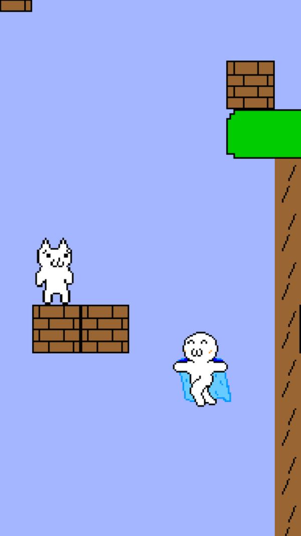 猫里奥剑士游戏下载-猫里奥剑士安卓版下载