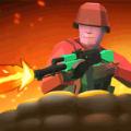 枪战终结者游戏