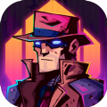 迷雾侦探1.0.47破解版