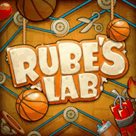 鲁伯的实验室最新版