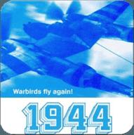 fc1944