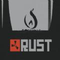 rust手游