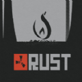 rust腐蚀游戏