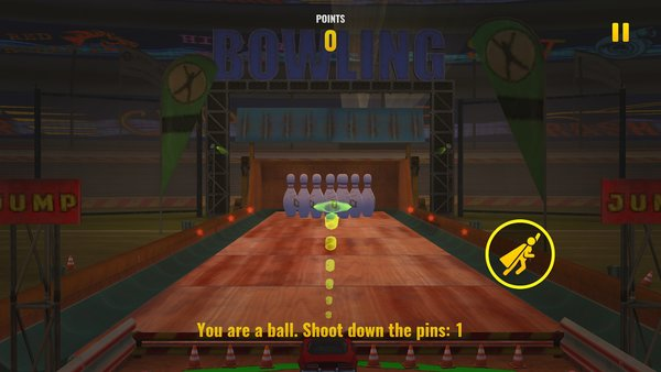 碰撞坡道安卓版下载-碰撞坡道最新版下载