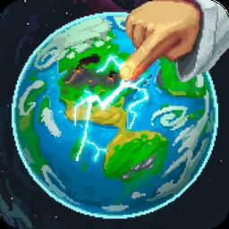 world box破解版