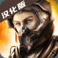 死亡效应2中文版