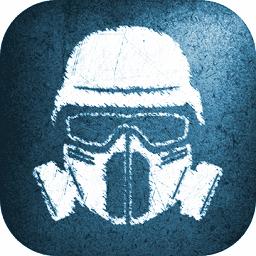 僵尸作战模拟器中文版游戏