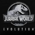 侏罗纪世界进化破解版