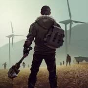 地球末日生存破解版游戏