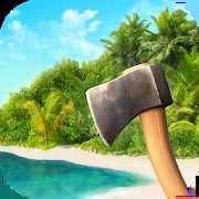 海洋家园生存岛破解版中文无限金币最新版