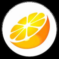 citra模拟器mmj版