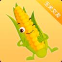 玉米交友一对一