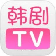韩剧TVapp
