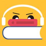 喵喵看书app
