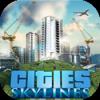 都市天际线手机版下载