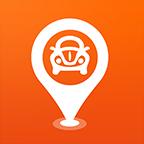 pp租车平台app