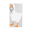 大鹅模拟器手机版