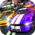 3D幻影飞车