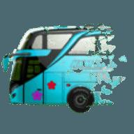 海岛旅游模拟器2