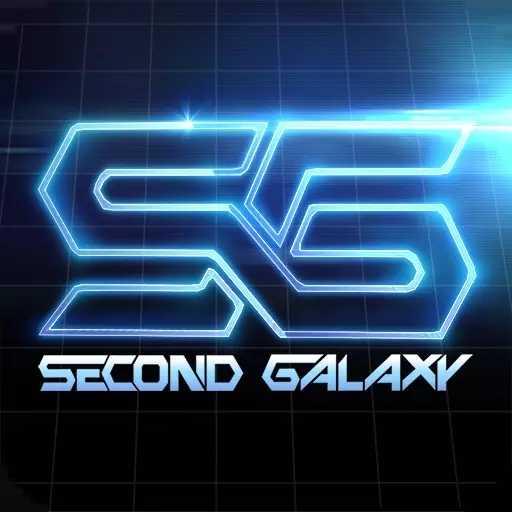 第二银河手游正式版