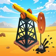 石油大亨中文版
