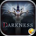 暗黑起源正式版