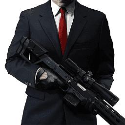 代号47狙击破解满枪游戏币