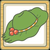 旅行青蛙日本最新版