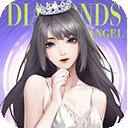 一千克拉女王破解版无限钻石版