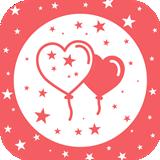 恋爱话术情感秘籍app