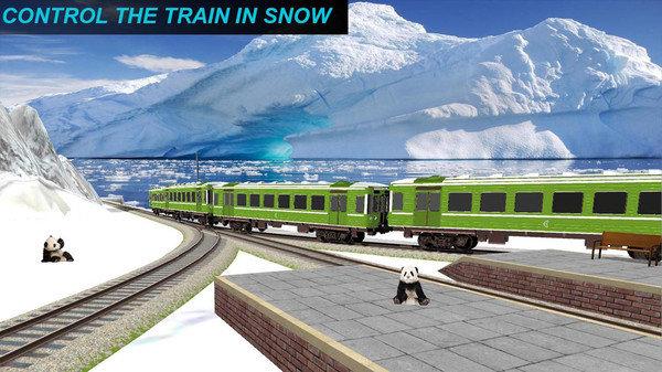 火车驾驶模拟器2020下载-火车驾驶模拟器真实驾驶系统