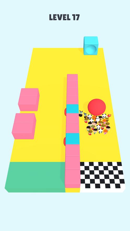 消灭糖豆大作战游戏下载-消灭糖豆大作战安卓版下载