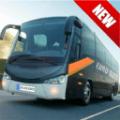 欧洲巴士模拟2
